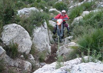 Spanien-2008067