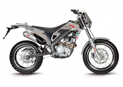 hm-moto-city-200-2016 (1)