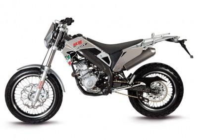 hm-moto-city-200-2016 (2)