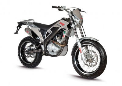 hm-moto-city-200-2016 (3)