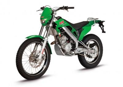 hm-moto-locusta-200-2016 (2)