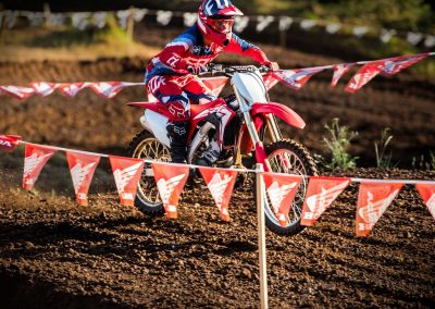 HM-Racing-Moser_CRF250R_2018_img04