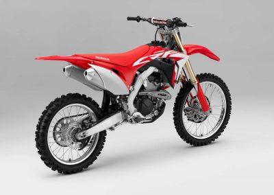 HM-Racing-Moser_CRF250R_2018_img09