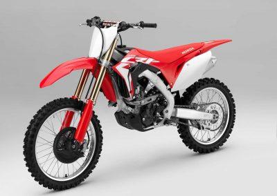 HM-Racing-Moser_CRF250R_2018_img14
