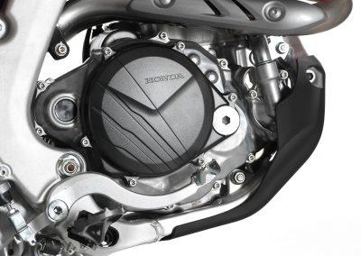 hm-racing_Honda_CRF_250_2018_07