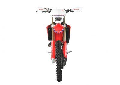 hm-racing_RED-MOTO-CRF-450RX-ENDURO-2018_02