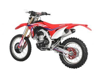 hm-racing_RED-MOTO-CRF-450RX-ENDURO-2018_04