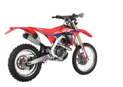 hm-racing_RED-MOTO-CRF-450RX-ENDURO-2018_05