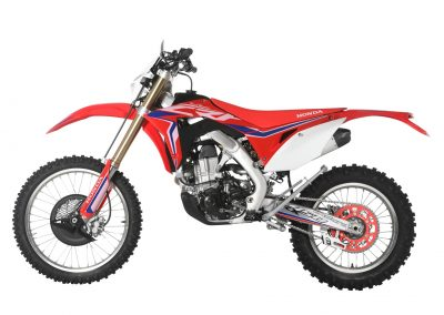 hm-racing_RED-MOTO-CRF-450RX-ENDURO-2018_06