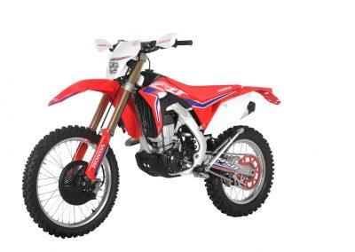 hm-racing_RED-MOTO-CRF-450RX-ENDURO-2018_08