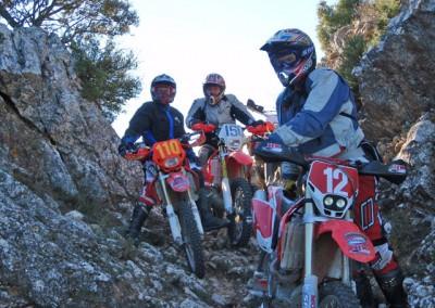 Spanien-2008012
