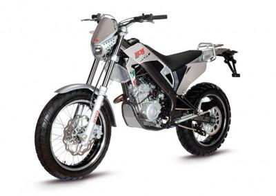 hm-moto-city-200-2016 (5)
