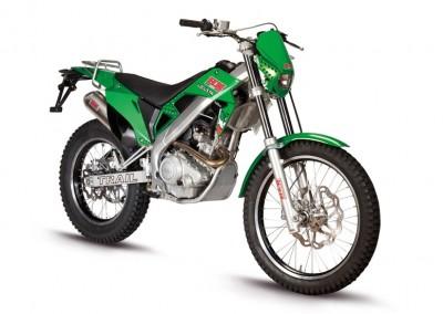 hm-moto-locusta-200-2016 (3)