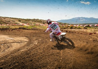 banner_CRF450_News_hm-racing_recherswil