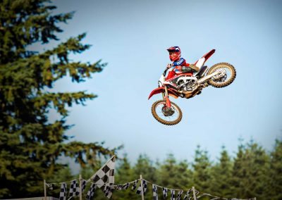 HM-Racing-Moser_CRF250R_2018_img06