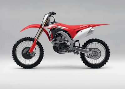 HM-Racing-Moser_CRF250R_2018_img08
