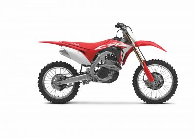 HM-Racing-Moser_CRF250R_2018_img10