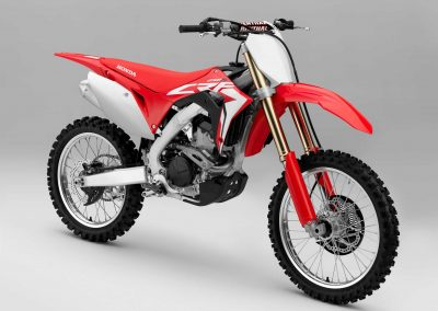 HM-Racing-Moser_CRF250R_2018_img13