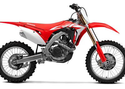 HONDA_CRF450R_2018_CROSS-5