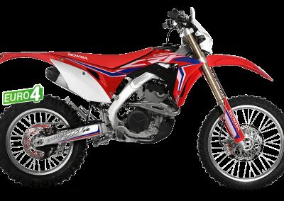 Honda_CRF_250_LatDX-ita