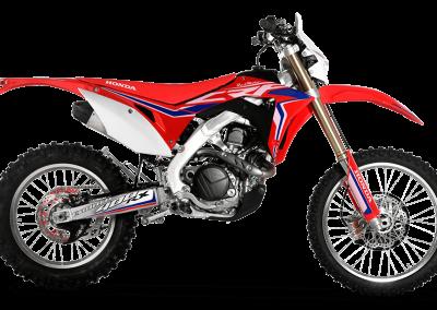 Honda_CRF_400_latDX