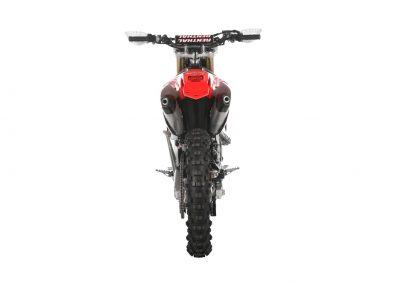RED-MOTO-CRF-400R-ENDURO-2018_01