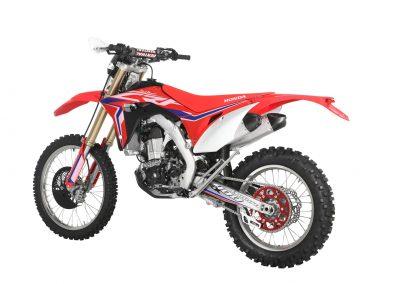 RED-MOTO-CRF-400R-ENDURO-2018_04