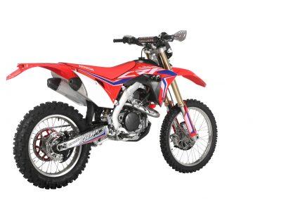 RED-MOTO-CRF-400R-ENDURO-2018_05