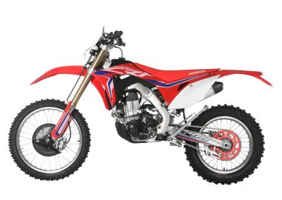 RED-MOTO-CRF-400R-ENDURO-2018_056