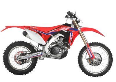 RED-MOTO-CRF-400R-ENDURO-2018_07