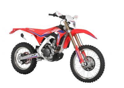 RED-MOTO-CRF-400R-ENDURO-2018_09