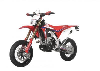 hm-racing_RED MOTO CRF 450RX SUPERMOTO 2018_02