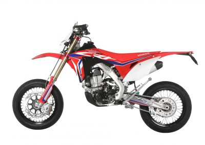 hm-racing_RED MOTO CRF 450RX SUPERMOTO 2018_04