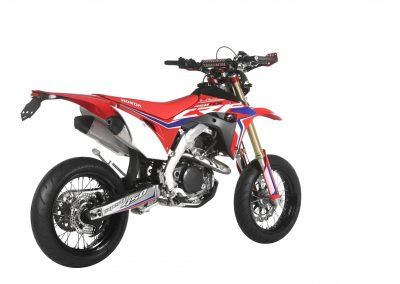 hm-racing_RED MOTO CRF 450RX SUPERMOTO 2018_05