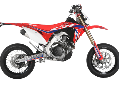 hm-racing_RED MOTO CRF 450RX SUPERMOTO 2018_12
